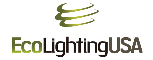 EcoLighting USA