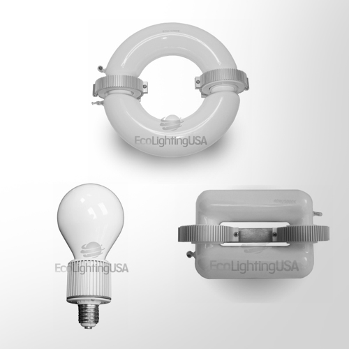Induction Outdoor Ecolighting Usa